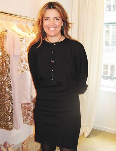 Tara jarmon fashion designer designers the fmd for California fashion designers directory