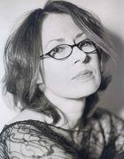 Terri Rosenthal
