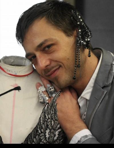 Yassen Samouilov