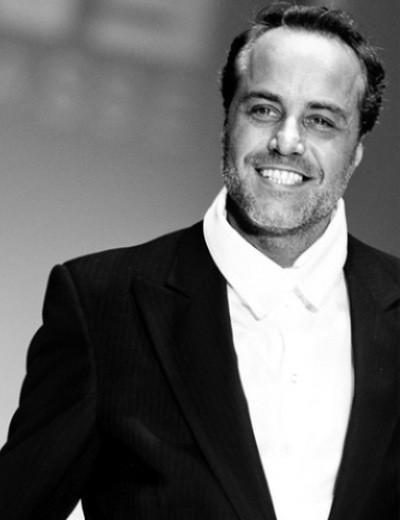 Yves Jean Lacasse