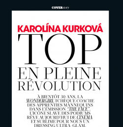 Top En Pleine R�volution