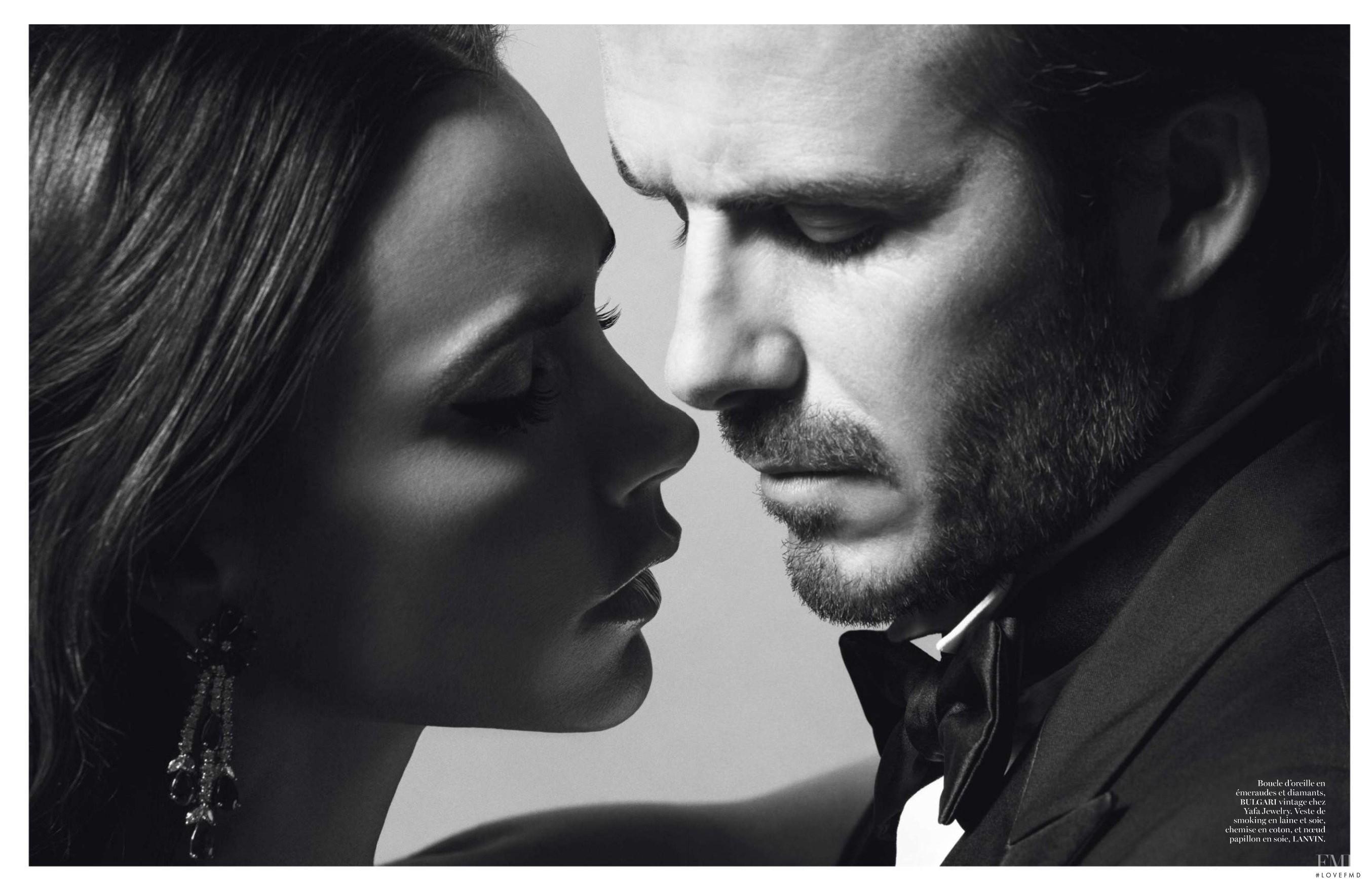 Фото красивых супружеских пар 7 фотография