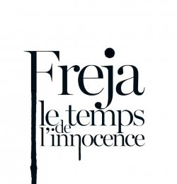 Le Temps De L\'innocence