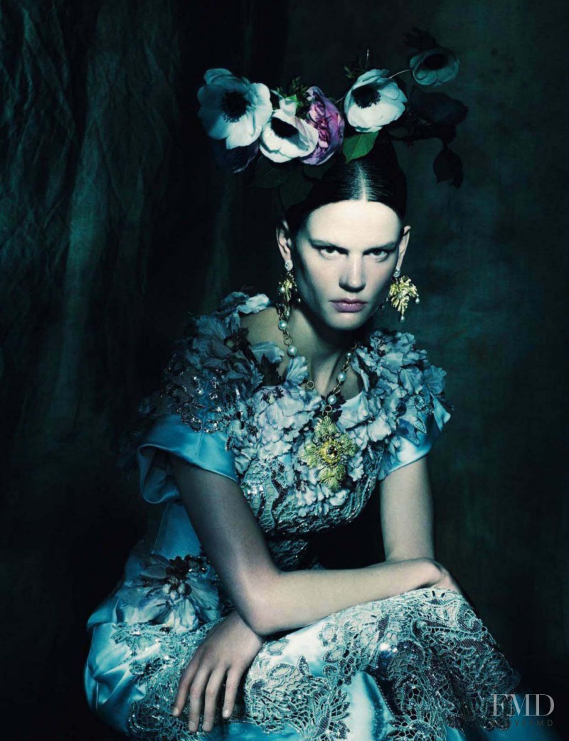 Fashion Photography Is the Art World s Rising Star - The New York Articles on fashion photography