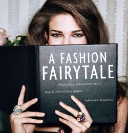A Fashion Fairytale