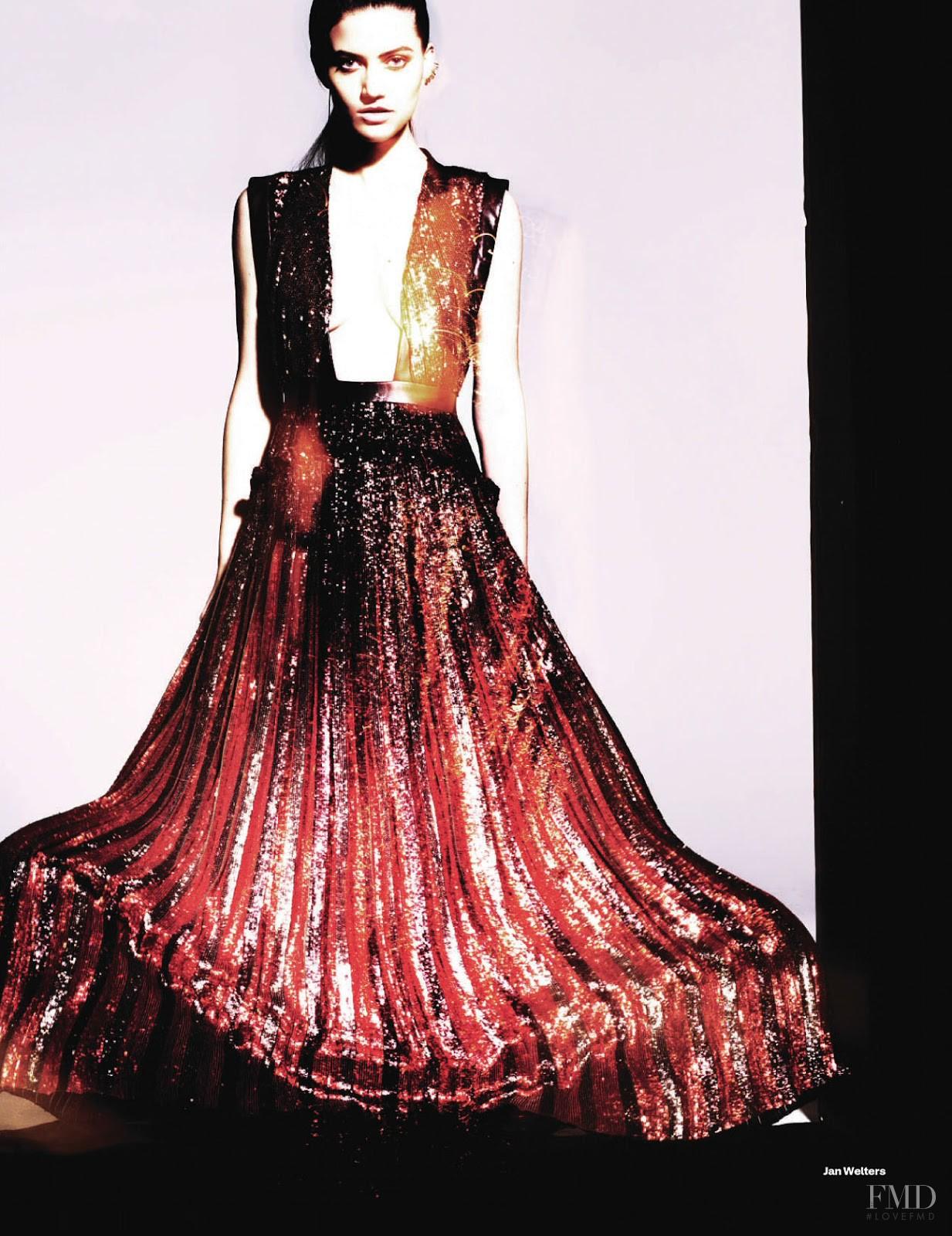 How did this Michael Kors bag spark a fashion phenomenon Kelsey gerry fashion spot