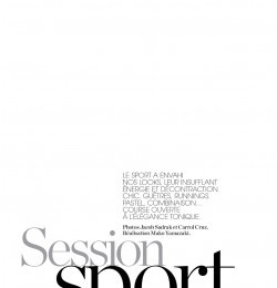 Session Sport