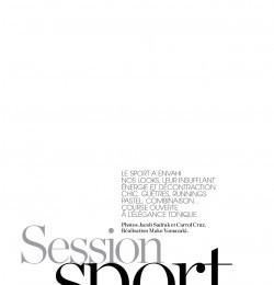Session Sport