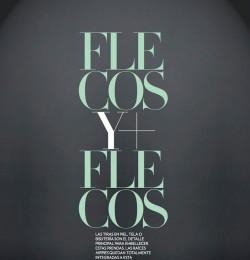 Flecos Y Flecos