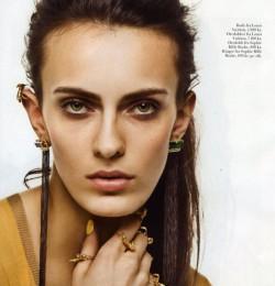 Ali Larter Nude Photos Videos - m Erjona ala fashion model directory