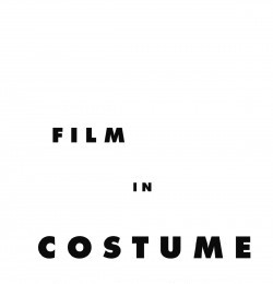 Film In Costume
