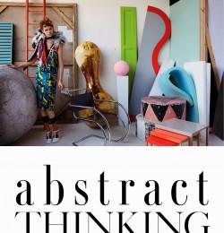 Abstract Thinking