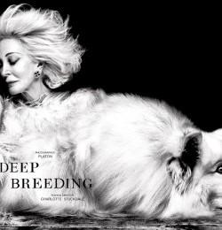 Deep Breeding