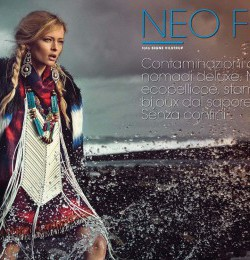 Neo Folk
