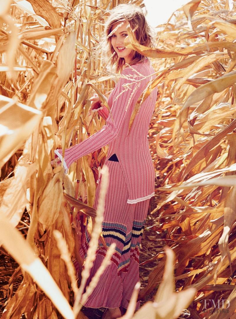 Fashion magazine internships australia 48