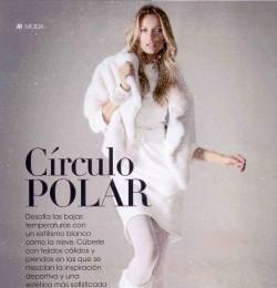 C�rculo Polar