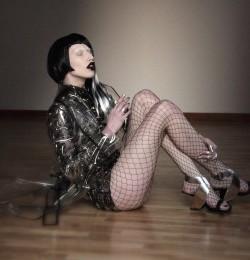 Mariana Krtinic photos