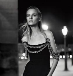 La Nuit De La Couture
