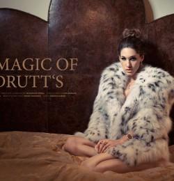 The Magic Of Badrutt\'s