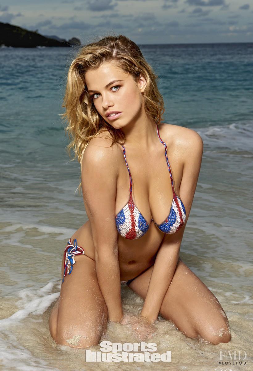 hi-resolution-bikini-pics-beautiful-pussy-photos