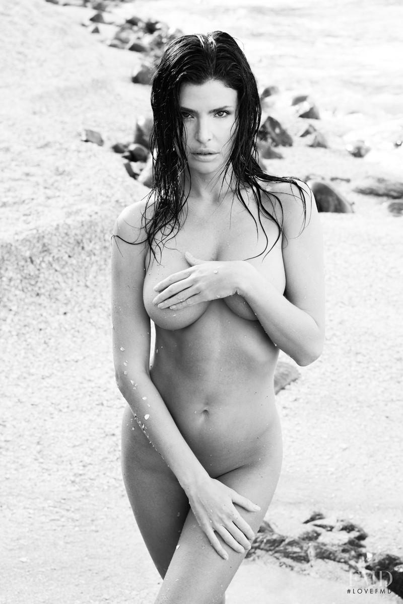 Julia Lescova photos