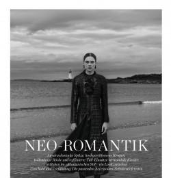 Neo Romantik