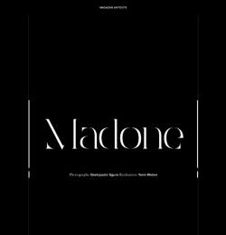 Madone