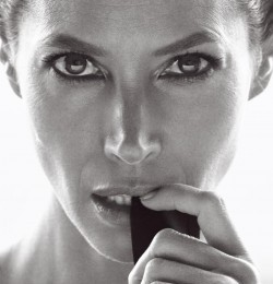 Christy Turlington Burns: From Supermodel to Activist