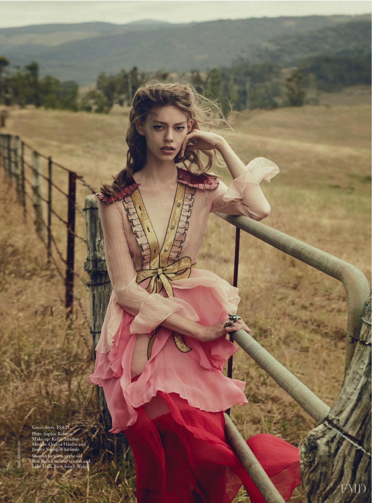 Fashion magazine internships australia 62