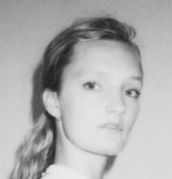 Talisa Quirk