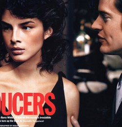 The Seducers