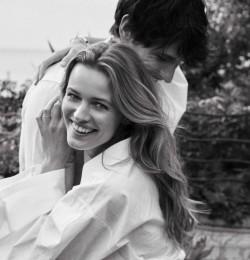 Aquel Verano De Romance