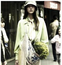 19 Stili Di Moda Per 19 Donne Vere