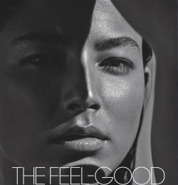 The Feel-Good Factor