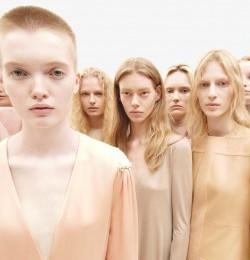 Cult Classics for the World\'s Top Models