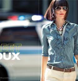 Street Bijoux