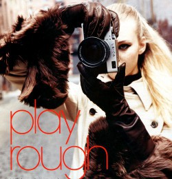 Play Rough