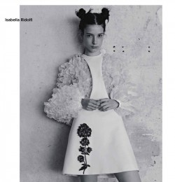 Jeunes & Couture