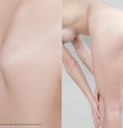 Claire\'s Knee, seven details