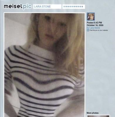 MeiselPic