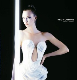 Neo Couture