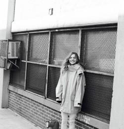 Greenpoint Avenue Brooklyn. NY 11222