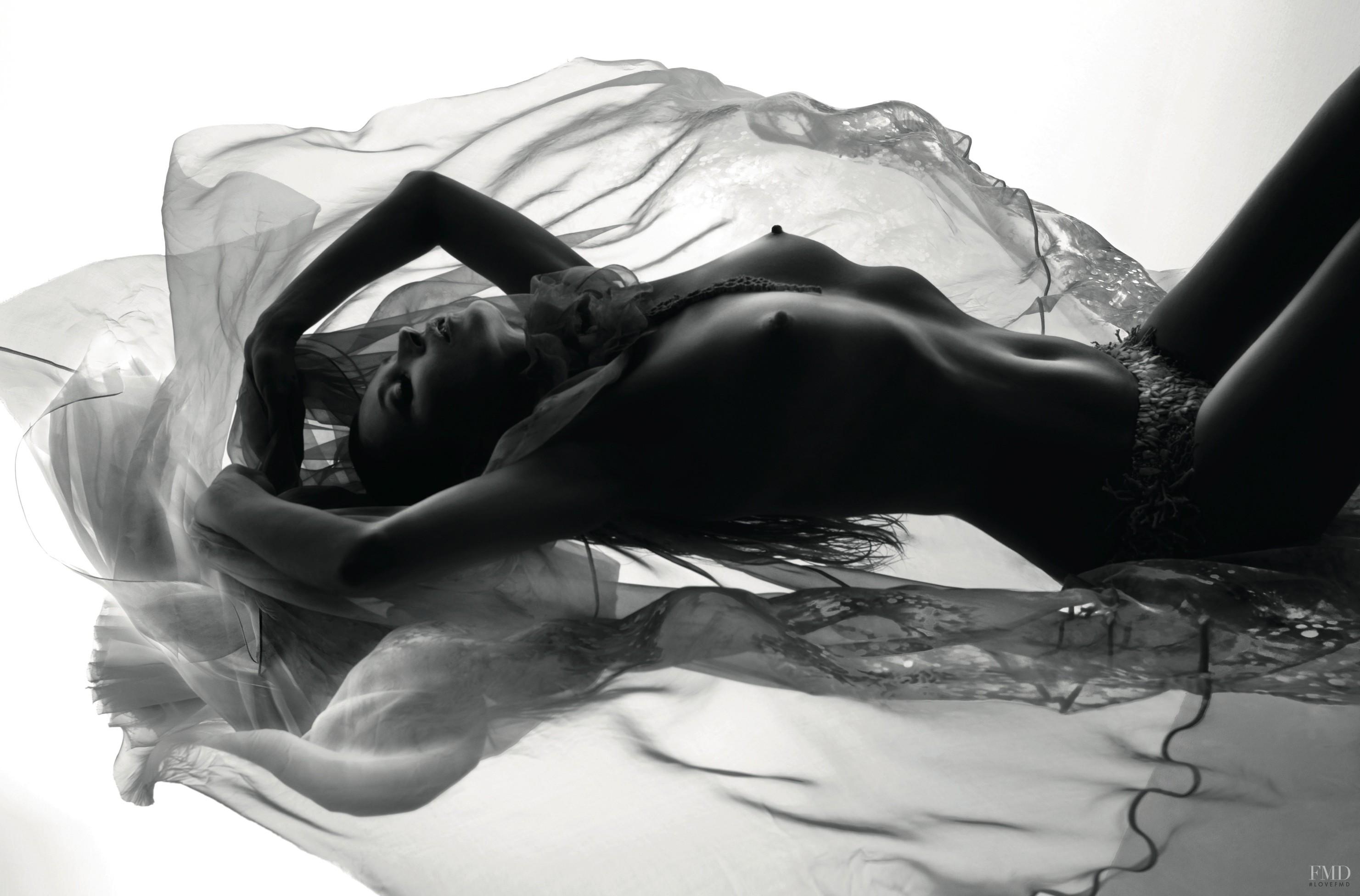 Эротически массаж астана 9 фотография
