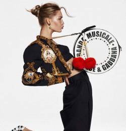 C\'est Vogue: Rythm\'N Fun