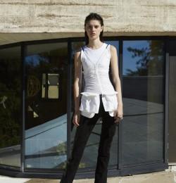 Alexandra Binaris