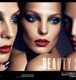 Beauty 2010