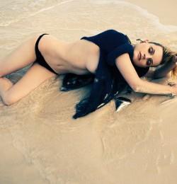 Life\'s A Beach