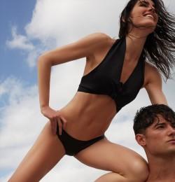 monteiro bikini model joya
