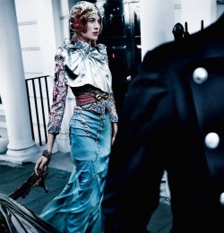 That Thing You Do
