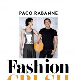 Fashion Crush: Paco Rabanne